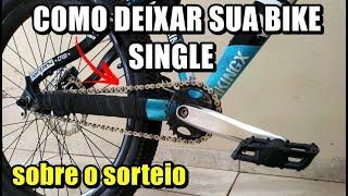 viken single
