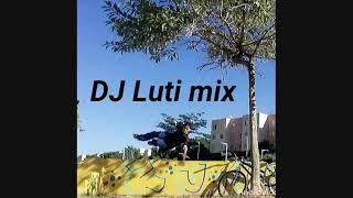 Calvin Harris feat. Ne - yo -Let's go ( vicetone remix) DJ Luti mix