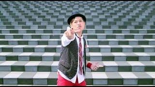 T-Pistonz+KMC / 初心をKEEP ON!(MUSIC VIDEO)