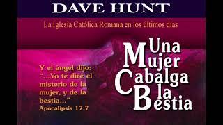 0409 -Una mujer cabalga la bestia- Cap. 4 La paganización del cristianismo