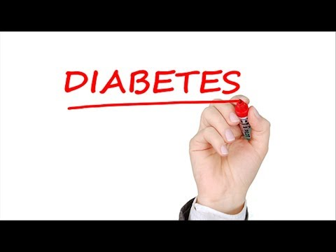 how-to-reverse-insulin-resistance-and-metabolic-syndrome---ictm-diabetes-breakthrough