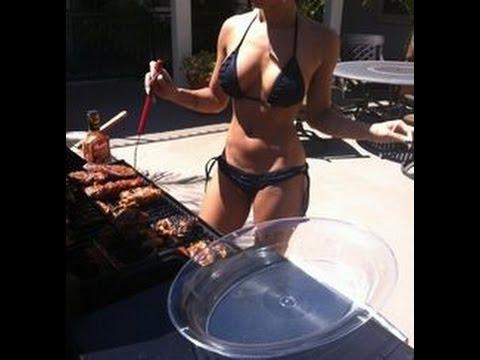coleman grill rv hookup