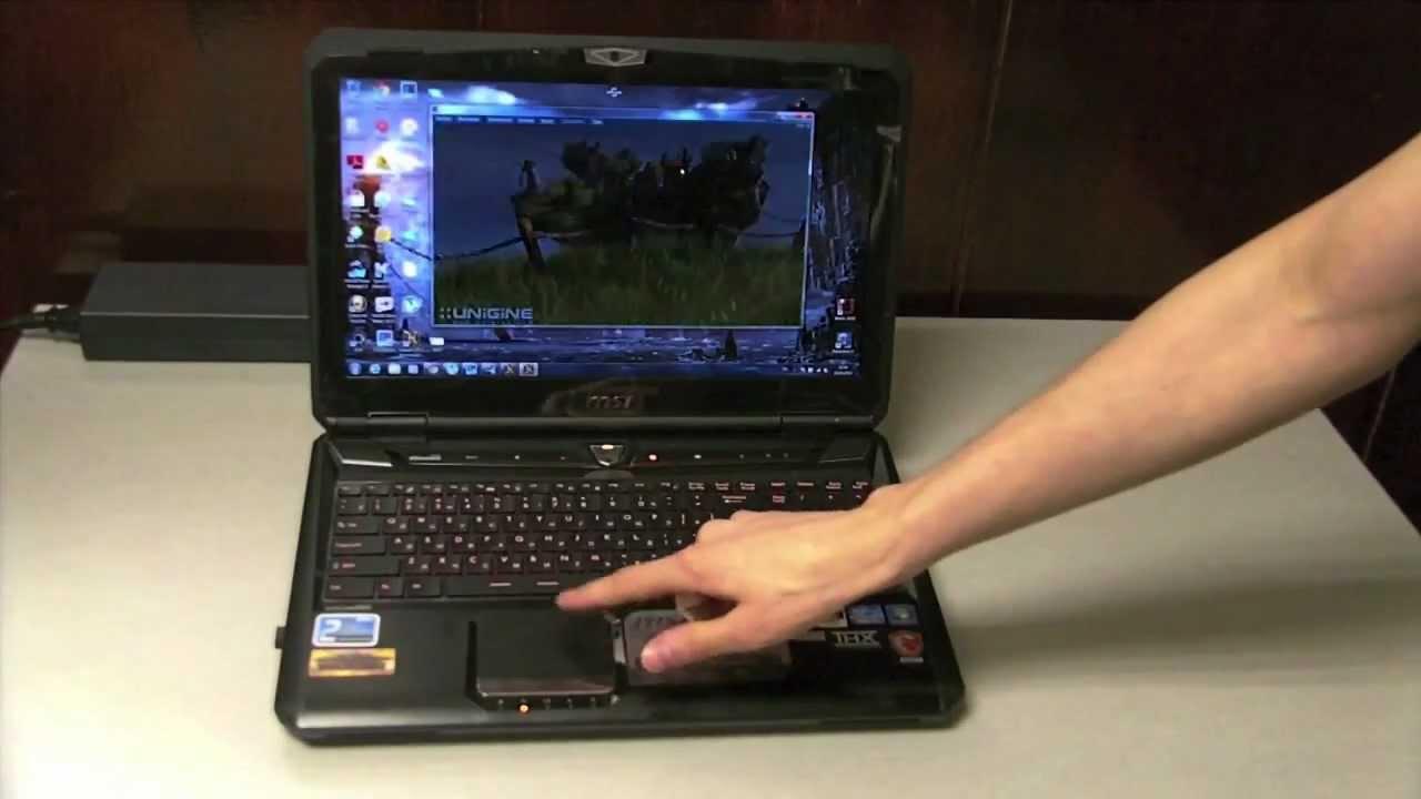Ноутбук dream machines clevo g1050ti-17 (g1050ti-17ua22) в интернет магазине allo. Ua по лучшим ценам. Купить в кредит. Купить в 1 клик.