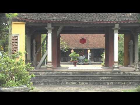 Tap 1 Phim Ly Nam De