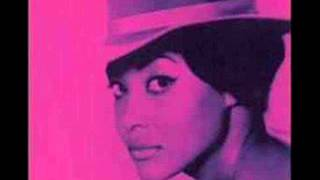 Nancy Wilson - Greatest Performance Of My Life