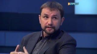 Директор інституту національної пам'яті розповів, чому треба зносити пам'ятники Леніну