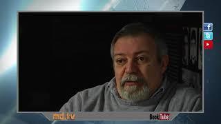 MD.tv - Il brigatista Raimondo Etro - Le origini BR - 1/4