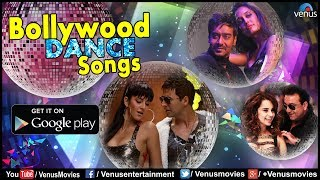 """Bollywood Dance Songs"" - Download FREE App @GooglePlayStore"