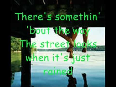 fearless  lyrics  taylor swift