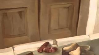 Ceylan Ertem - Cennetin Irmakları (Mabel'in Şarkısı) Video