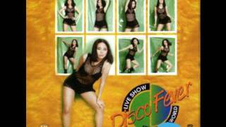 Lynda Trang Dai - Medley: Hot Stuff & Bad Girls (HQ & Lyrics Included)