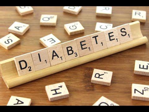 أخبار الصحة | 850 مليار دولار كلفة مرض السكري سنويا  - 10:22-2017 / 11 / 15