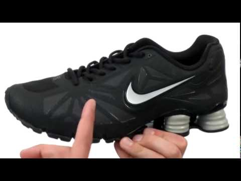 nike-mens-shox-turbo-14-running-shoes