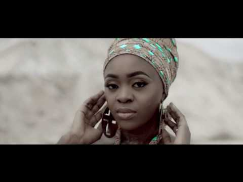 VIDEO: Toby Grey Ft. Soma – Na U