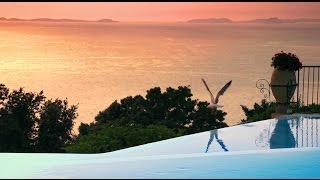 Relais & Chateaux Hotel Caesar Augustus - Storia di un vero amore