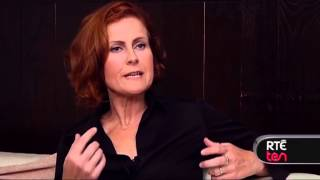 Alison Moyet talks about her new album and why she misses the freaks in pop music