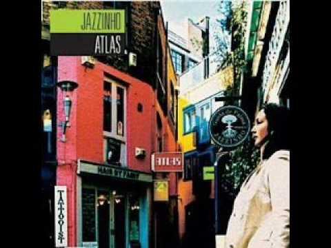 Acid Jazz / Da Tempo Ao Tempo