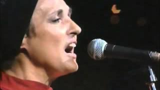 Video Maria Carta - Andrea Parodi - No Potho Reposare - Live 1993 download MP3, 3GP, MP4, WEBM, AVI, FLV November 2018