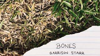 Скачать Garrison Starr Bones As Heard On Queen Sugar