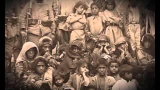 4 Mayıs Anmalarına Çağrı- 4 Mai 2015 78. Gedenktag des Dersim Genozid
