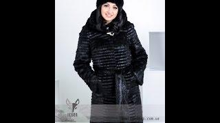 Шубы из меха нутрии от Украинского производителя(Шубы из меха нутрии от Украинского производителя http://leashop.com.ua/g4998446-zhenskie-shuby-naturalnogo Интернет-магазин женской..., 2016-06-01T18:23:35.000Z)