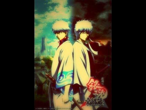 Gintama Movie 2 Discussion- Gintama: Kanketsu-hen - Yorozuya yo Eien Nare- 劇場版 銀魂 完結篇 万事屋よ永遠なれ