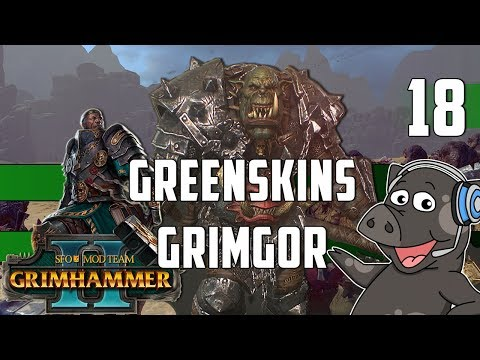 Tactical Retreat Total War Warhammer 2 Nakai The Wanderer Legendary Lizardmen Campaign Ep 3 Youtube Their animations are amazing so far i've seen. youtube