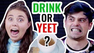 eat-it-or-yeet-it-9-drinks-only