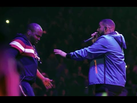 BAKA NOT NICE - Live Up To My Name [Official Music Video]
