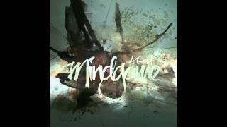 A.Paul - Mindgame (Original Mix) [ONH CET RECORDS]