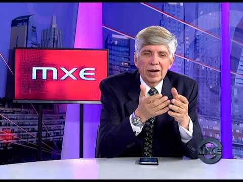 Felix Alvarez Entrevista A Pablo Dócimo Y A Omar Gadea
