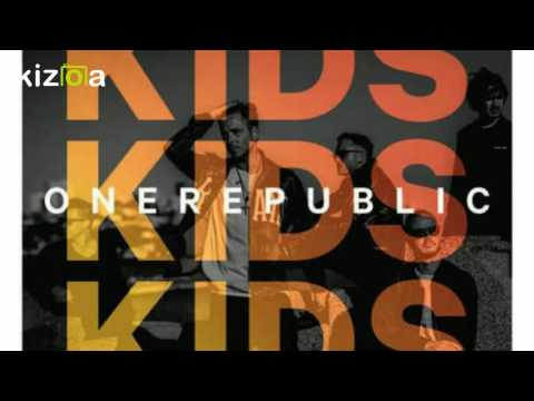One Republic Remixes - Feel Good Playlist of 5