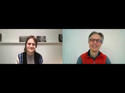 Jugend Politik Klara Sucher on YouTube