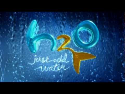 H2o just add water season 4 opening youtube for H2o just add water season 4