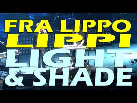 LIGHT AND SHADE Fra Lippo Lippi   Momentum  MNL