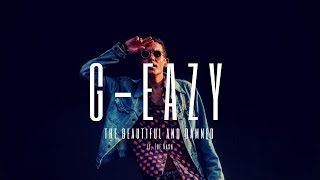 G Eazy The Beautiful and Damned Ft Zoe Nash