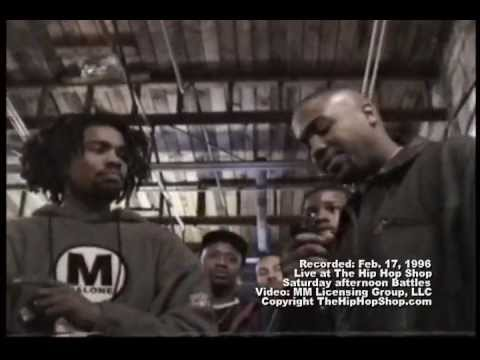eminem-vs-kuniva-at-the-hip-hop-shop-(original-un-copied-video)