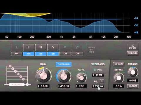 Blackmagic Forum • View topic - Recommended plugins for Fairlight