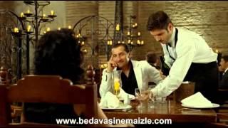 Ask Tutulmasi 2009 DVDrip Yerli FIlmi izle Tek Parça