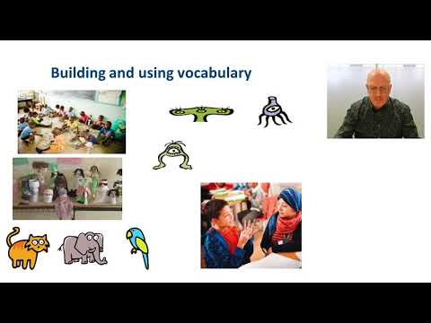 Top 10 approaches to Inclusive Teaching and Learning (Part 2) #InclusivePracticeMaghreb