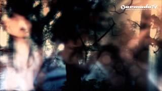 Emma Hewitt - Rewind (Mikkas Remix)