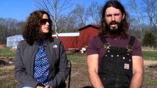 Allenbrooke Farm CSA - Spring Hill, TN