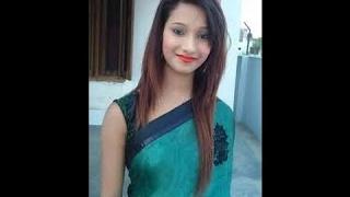 Nepali Prank Call JPT With Archana Paneru