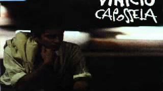 Vinicio Capossela - Resta con me