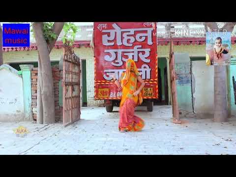 Satto Gurjar New Rasiya/_छैल तोय जीभ से चाटूंगी