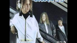 Bomfunk MC's - Freestyler (Radio Edit) mp3