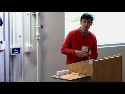 Fundamental Techniques in Pseudorandomness I