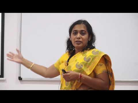 Mrs.Unnamalai Muthu, Aster Apparels,Coimbatore
