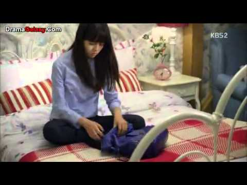 Who are you school 2015 ep 02 part 02