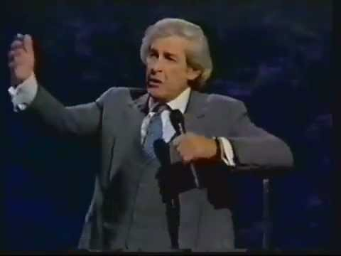 DAVE ALLEN-GETTING OLDER very funny.